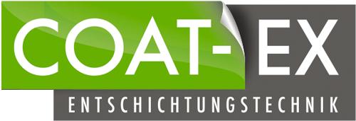 Schweighuber Präzisionswerkzeuge GmbH